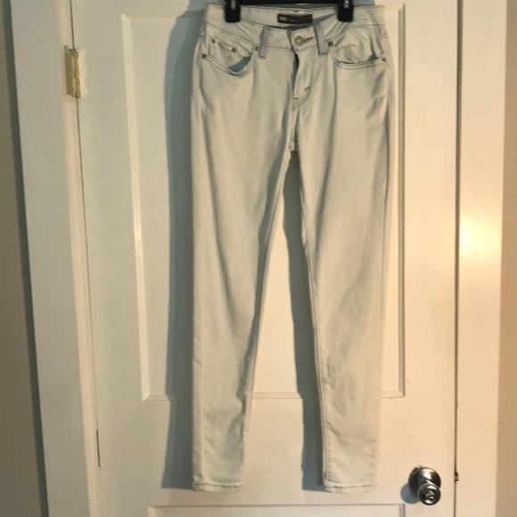 Levi's Denim - Levi's legging jeans W28 L30